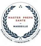 MasterPrapaSanteMarseile